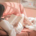 5 cărţi în engleză uşor de citit