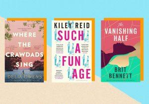 romane in limba engleza care pot fi citite pentru imbogatirea cunostintelor si trecerea mai usoara de la un nivel de cunoastere la altul