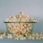 Filme și seriale care te ajută să înveţi limba engleză. Cum să le foloseşti eficient?