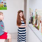Activități extraşcolare pentru copilul tău. 6 idei utile și interesante