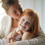 Cum îţi motivezi copilul să învețe limba engleză