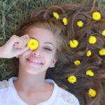 15 activități educative pentru adolescenți
