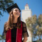 Examene Cambridge: niveluri, pregătire, teste şi prețuri