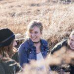 5 sfaturi practice pentru a conversa fără probleme în limba engleză