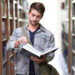 Învățarea limbii engleze pentru începători. Care sunt pașii de urmat
