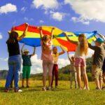 5 metode de învățare pentru copii