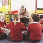 Stilul de învățare auditiv. Cele mai bune sfaturi ca să îți ajuți copilul să-și dezvolte abilitățile
