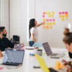 Cele mai uzuale conversații în engleză la locul de muncă