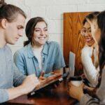 Învață limba engleză simplu, eficient și rapid - Cursuri pentru începători, intermediari și avansați