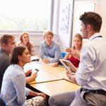 5 activități de învățare a limbii engleze. Cum poți învăța engleza ușor și distractiv