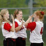5 activități de dezvoltare personală pentru adolescenți